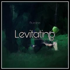 Dua lipa - Levitating [REMIX]