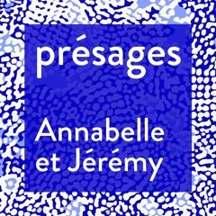 Annabelle et Jérémy : Décolonisons l'écologie