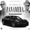 Me Compre Un Panamera (feat. Black Jonas Point)