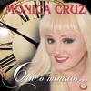 Download . . . 5 Minutos Mp3