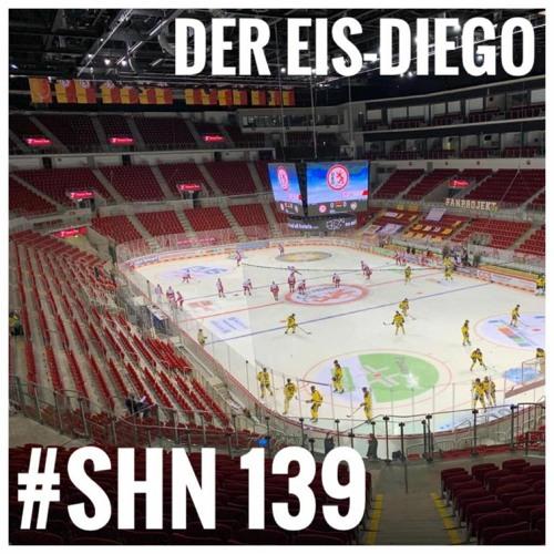 #139 Der Eis-Diego