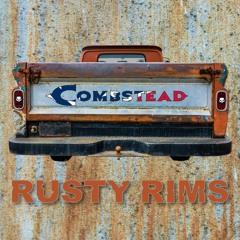 Rusty Rims