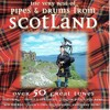 The Royal Scots Polka / The Black Watch Polka