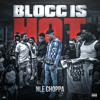 BLOCC IS HOT