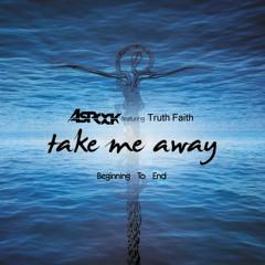 Take Me Away (Final Cut Mix feat. Jon Gar)