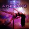 Hot Party Pole Dance