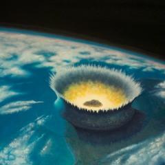 Gefahr aus dem All? Meteorite und Impakt-Krater auf der Erde – MAKRO MIKRO #51