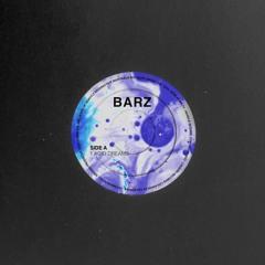 BARZ - ACID DREAMS (Original Mix)