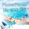 Música de Yoga (Música de la Flauta)