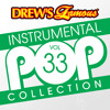 When I Need You (Instrumental)