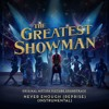 Never Enough (Reprise) [From