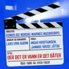 Streisand At The Oscars: Papa, Can You Hear Me (Yentl 1983) [feat. Jannike Kruse Jåtog]