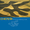 Sunstroke (Disco Citizens Mix)