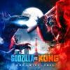 Download Godzilla vs Kong Fan Theme (vocals).mp3 Mp3