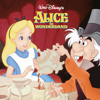 """The Trial / The Unbirthday Song (Reprise) / Rule 42 / Off With Her Head / The Caucus Race (Reprise) / Please Wake Up Alice / Time For Tea / Finale (Alice In Wonderland) (From """"Alice in Wonderland""""/Soundtrack Version)"""