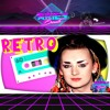 Download UPBEAT 2 (Retro Vibe Beat | 80s Synth Pop Wave Hit Music) Italo Disco Schlager Instrumental (FREE) Mp3