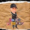 Download MC'S GW, URUBUZINHO & FAHAH - MEGA DOS MARGINAL 2 - CORO COM COÇA - DJ TH DO PRIMEIRO & BIEL PROD Mp3