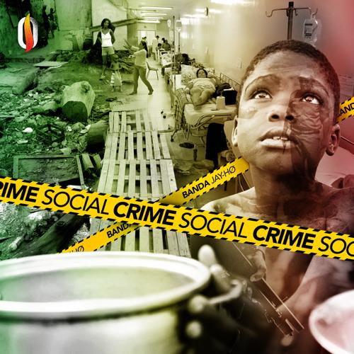Crime Social