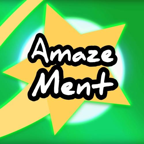 CHORD FUZZ By AmazeMent