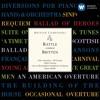 Britten: Sinfonia da Requiem, Op. 20: II. Dies irae (Allegro con fuoco)