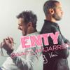 ENTY (Remix) [feat. DJ Van]