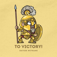 To Victory! - Full Theme