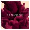Trembling Hands (acoustic)
