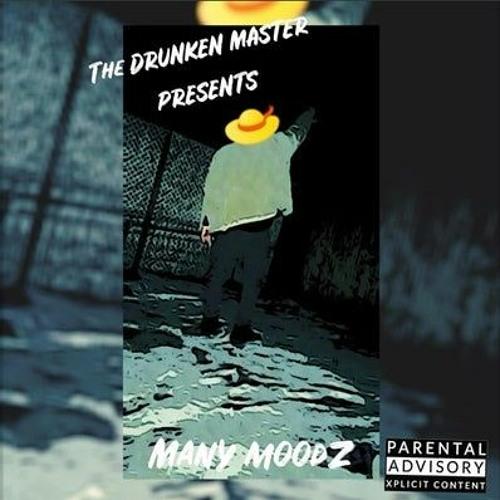 Heysuess - The Drunken Master Presents Many Moodz (Full Album)