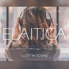I Lost In Sound