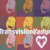 Revolution Baby (Electra-Glide Mix)