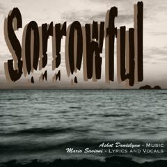 Sorrowful