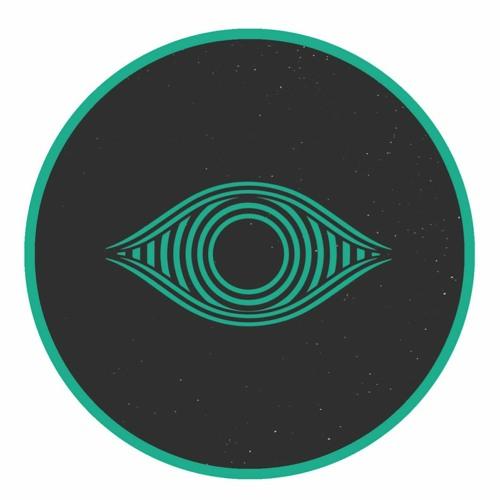 "ORB011 - ORBE - Psy Visionary (4x12"")"