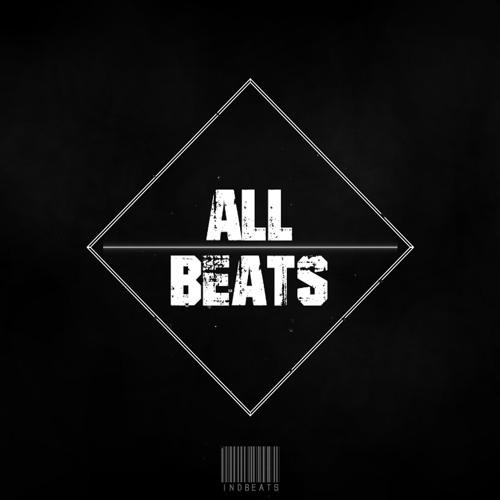 Free Trap Beat -Bell 1- Instrumental De Rap Gratis