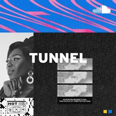 Best Electronic Now: Tunnel