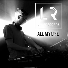 Luk3Records - All my Life
