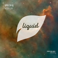 Specifiq - Nebula