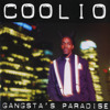 Gangsta's Paradise (feat. L.V.)