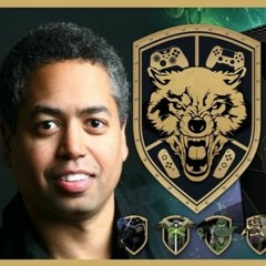 Xbox's Seth Schiesel Director of Executive Communications | Avowed  | DC FanDome 2021 - ILP# 229