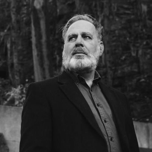 78. IBP: Glenn Wallis on Personal Practice & Anarchism