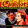 Camelot Overture