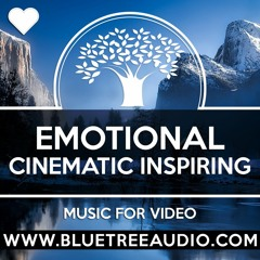 Emotional Cinematic Inspiring - Royalty Free Background Music for YouTube Videos   Epic Instrumental