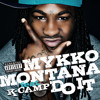 Do It (Explicit Version) [feat. K Camp]