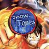 Download ون بيس اغنيه البدايه ريمكس (  REMIX One Piece - YouTube.mp3 Mp3