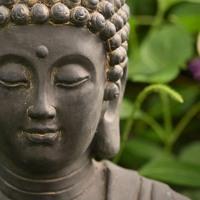 Stress Relief Meditation \ Price 9$