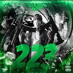 Double 007-Life