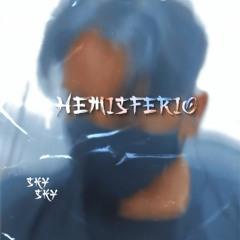 StarBoy - Hemisfério