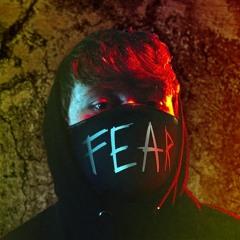 'Villain' - Josh A Type Beat (ft. Jake Hill & Lil Revive)    Hard Evil Dark Trap