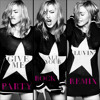 Give Me All Your Luvin' (Party Rock Remix) [feat. LMFAO & Nicki Minaj]