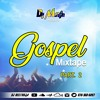 DJ MILTON - 2020 PRAISE & WORSHIP GOSPEL MIX #PART2