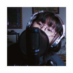 sing you to sleep: ikaw lang - nobita (cover)